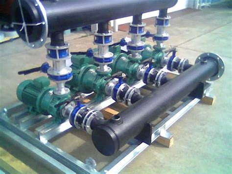 suction header design of pump water filtration basket strainer schematic strainer mesh