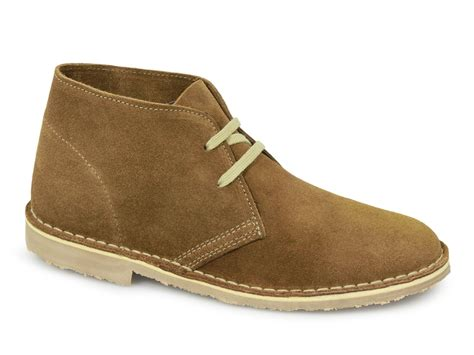 desert boots womens desert boots uk images