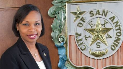 african american organizations san antonio san antonio elects first african american mayor big