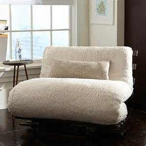 futons for rooms futons beds and pottery barn on