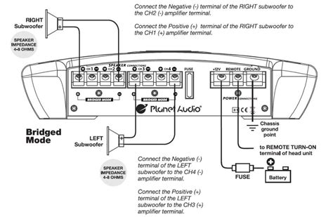 sony xplod 1000 watt wiring diagram sony xplod 1000 watt wiring diagram sony xplod 1600