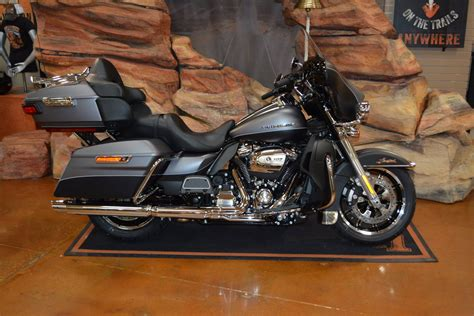 Harley Davidson Limited new 2017 harley davidson ultra limited motorcycles in las