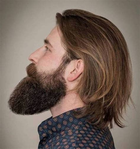 1001 ideas for styling mid length hair for men 1001 ideas for styling mid length hair for men