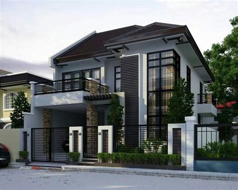 modern house paint colors philippines day dreaming and decor