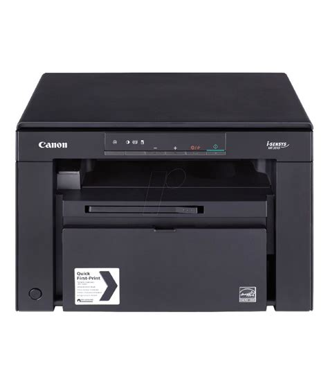Printer Scanner Canon canon mf 3010 laser printer scanner copier buy canon mf 3010 laser printer scanner copier