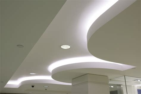 Led Drop Ceiling Lights Led Suspended Ceiling Lights Tips For Buyers Warisan Lighting