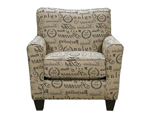 Patterned Club Chair Design Ideas Chairs Astonishing Patterned Chairs Patterned Chair And Ottoman Bright Accent Chairs