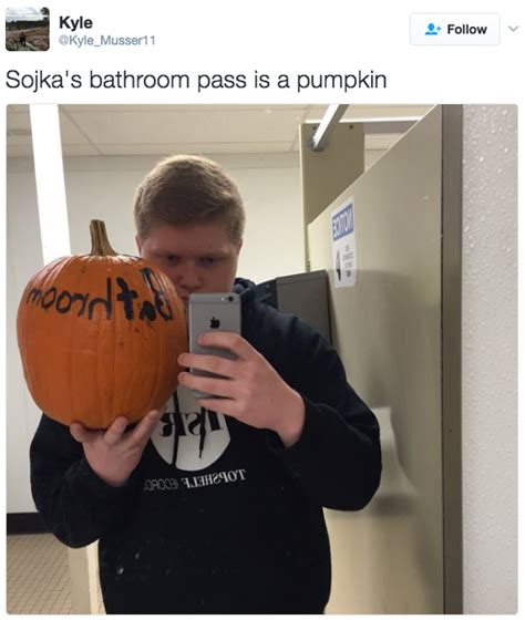 funny bathroom passes 26 hall passes that will make you laugh way harder than