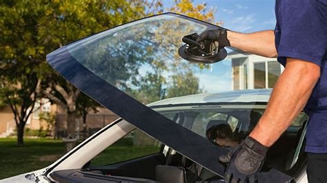 repair glass process of windshield installation windshield experts