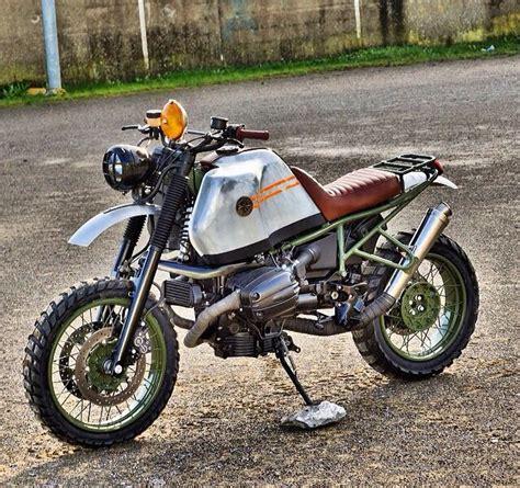 Enduro Motorrad Bmw by Bmw Enduro Sweet Bikes Pinterest Motorr 228 Der Bmw