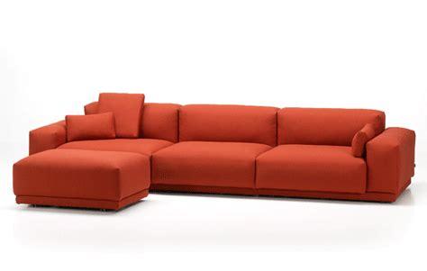 top ten voluptuous modular sofas 3rings