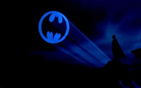 Batman Light batman the images bat light hd wallpaper and