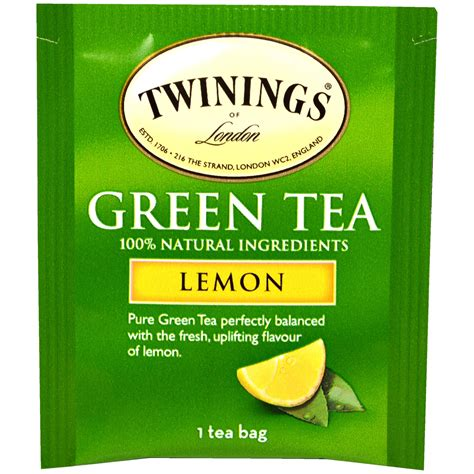 Twinings Detox Tea Weight Loss by Acupuncture Points For Weight Loss Ear