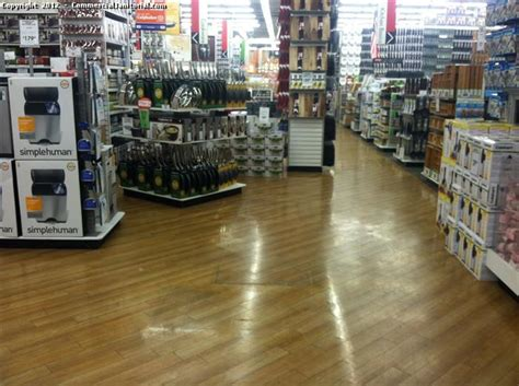 Wood Floor Store Commercial Hardwood Flooring