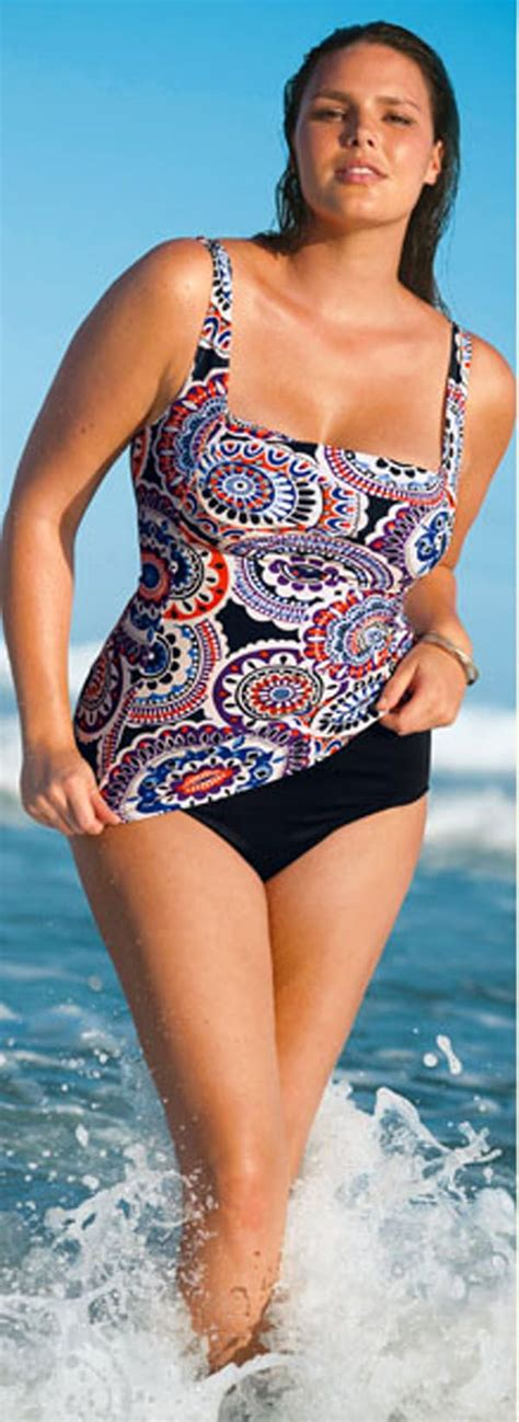 best workoutfor women over 50 with pearshaped body 140 best best swimsuits for older women over 40 50 60