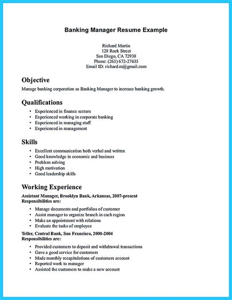 sample management resume templates instathreds co