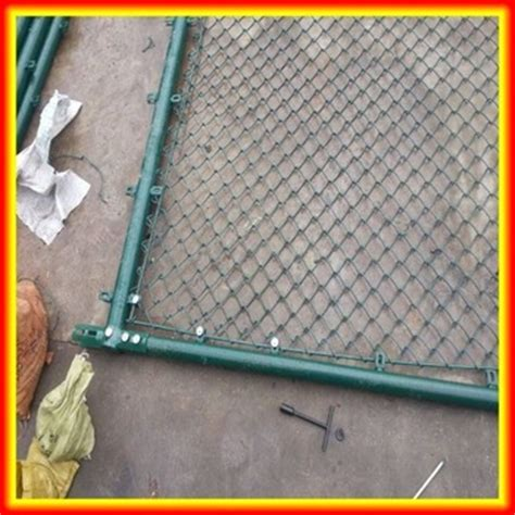 Trellis Fencing For Sale 2016 Used Fencing For Sale Steel Fence Posts Used