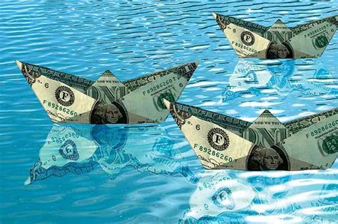 dream boat and water financing your dream boat boatus magazine