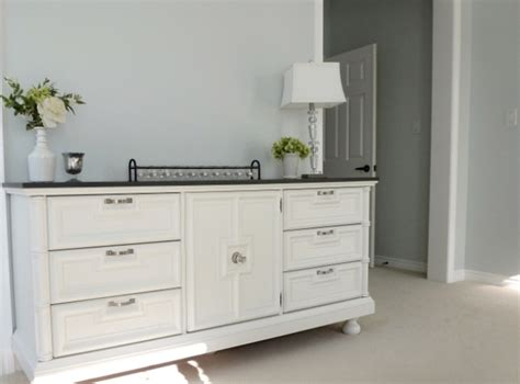 long bedroom dresser white long dresser bestdressers 2017