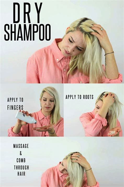 should you wash your hair before getting it colored 10 mistakes you re if you hair gurl