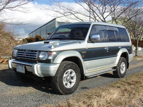toronto mitsubishi mitsubishi parts toronto 2017 2018 best cars reviews