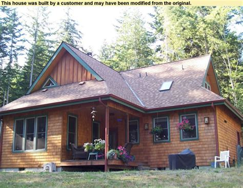 superb adirondack house plans 5 adirondack style home