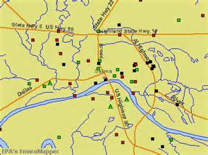 us map selma alabama alabama river map bed mattress sale