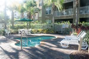 2 Bedroom Suites In Orlando vacation village at parkway kissimmee fl united states