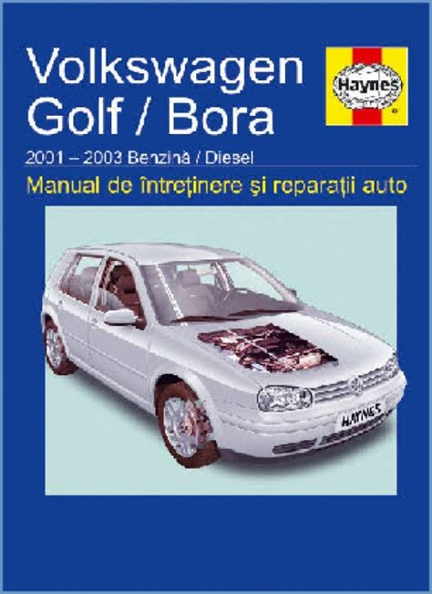 automotive service manuals 2003 volkswagen golf auto manual manual auto vw golf 4 bora 2001 2003