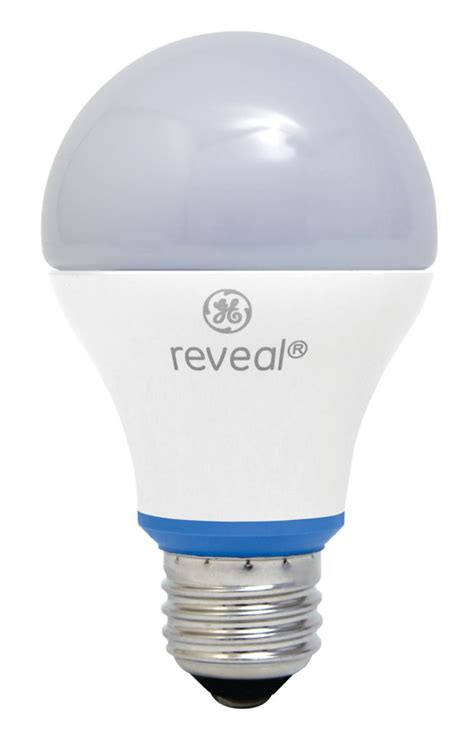 which is the best light bulb that looks like a flame with new light bulbs look for lumens not watts