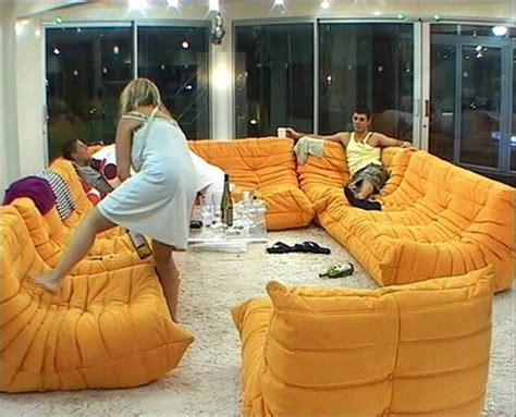 big brother sofa big brother sofas memsaheb net