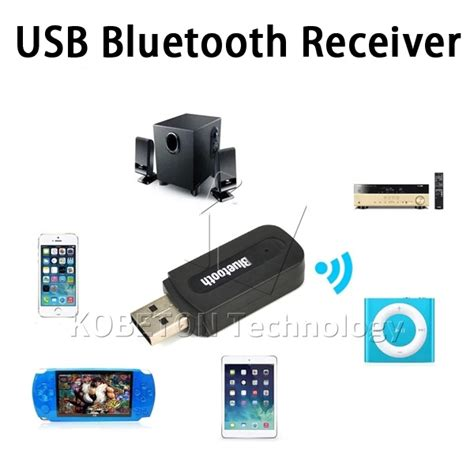 Usb Bluetooth Receiver Lg Wireless Dongle Promotion Shop For Promotional Lg