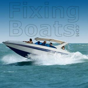 boats for sale ebay boats for sale ebay