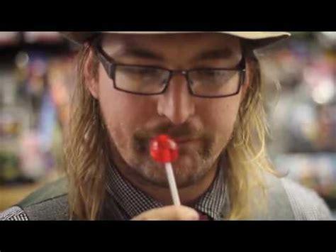 Dvd Magic Steve Rowe Lolli saturn magic lolli gimmicks and by steve rowe trick