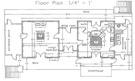 passive solar home design books passive solar house design home interior plans ideas