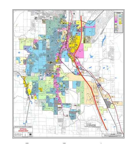 Garden Grove Zoning R 1 7 The Worst Advices We Ve Heard For Garden Grove Zoning Map