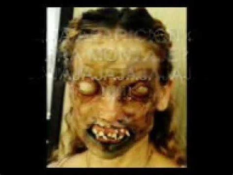 imagenes insolitas de fantasmas cosas raras apariciones o montajes youtube