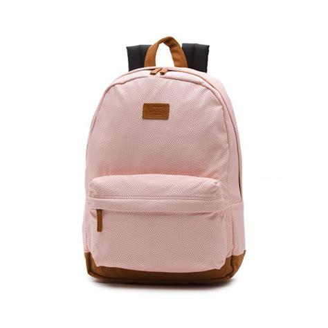 imagenes de mochilas escolares juveniles mochila vans mochilas pinterest