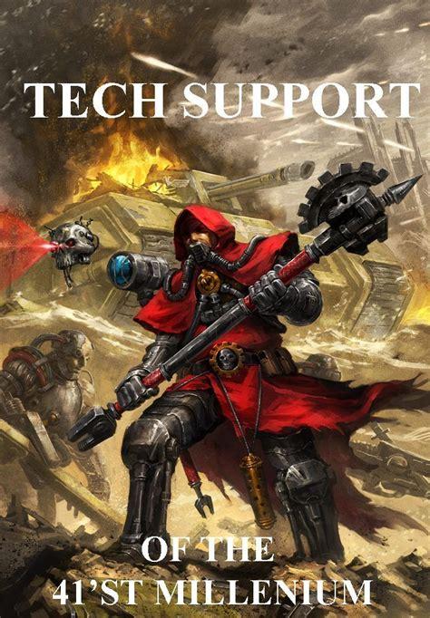 Warhammer 40k Memes - cool guys nation warhammer 40k memes pinterest warhammer 40k warhammer 40k and warhammer