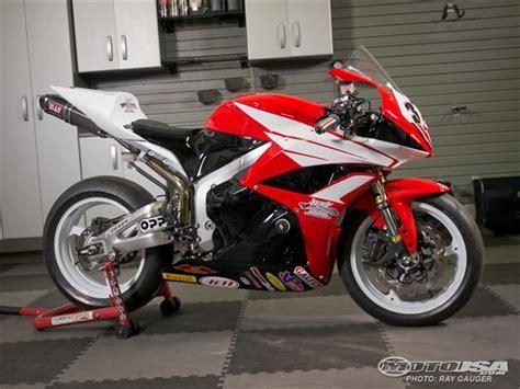 honda cbr 600 cost lightech track system rear sets review honda cbr600rr