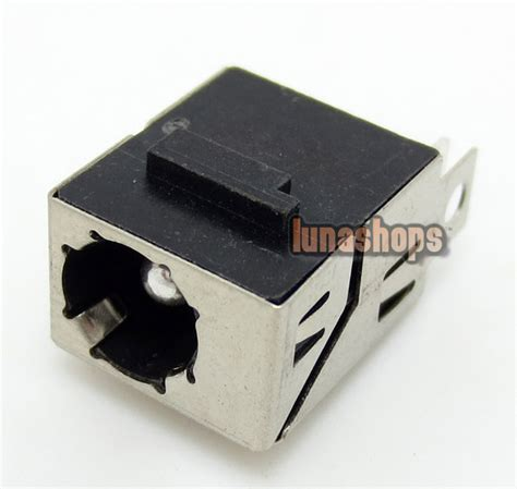 Dc Connector Toshiba Satellite L735 usd 4 00 dc083 dc power charger port adapter for toshiba l730 l735 l745 l755 2 5mm lunashops