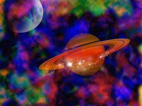 cosmic colors cosmic colors bright colors wallpaper 19602434 fanpop