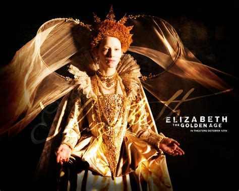 queen film wallpapers queen elizabeth i elizabeth i wallpaper 24827350 fanpop