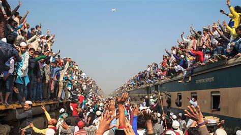 best image yousuf tushar photography photographer bangladesh
