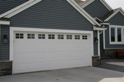 Overhead Door Seattle Garages Mesmerizing O Brien Garage Doors For Astounding Home Decoration Ideas