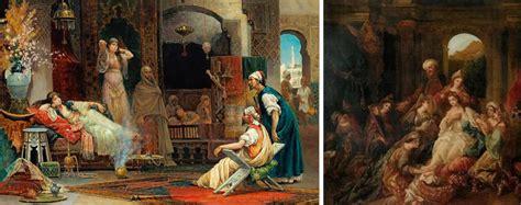 sultan otomano llamado el magnifico mahidevran g 252 lbahar la sultana olvidada cuaderno de