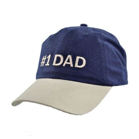 Topi Trucker A Hatshop 9 hat co hilo flat bill strapback baseball cap all