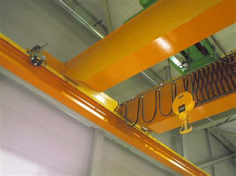 rubber sts of america overhead crane united states of america