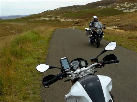 Motorrad Days Sa by Bmw Motorrad Days In Sa 2015 Wheels24