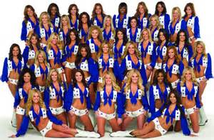 Dallas Cowboys Swimsuit Calendar 2013 Dcc 2016 Calendar Calendar Template 2016